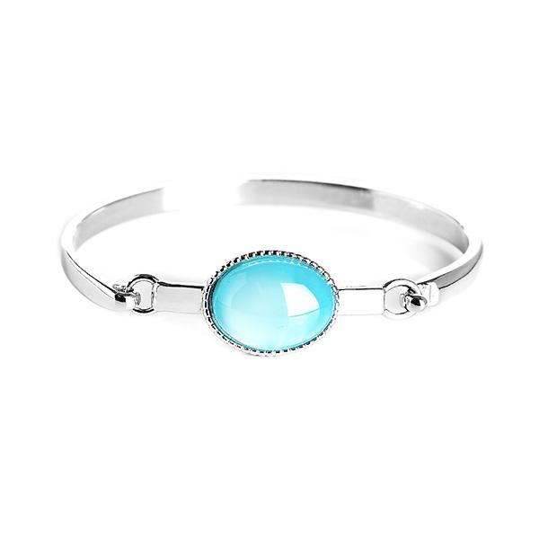 pulseira-rigida-azul