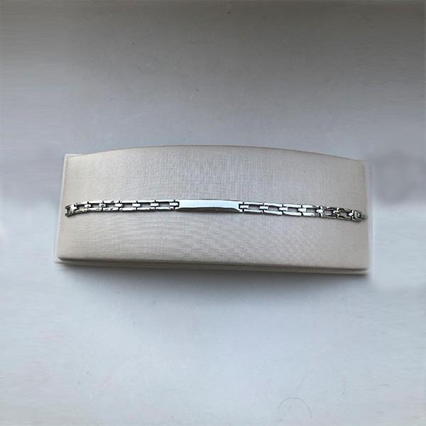 vila-das-joias-pulseira-masculino-vermont